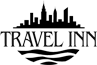 TravelInn